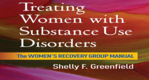 Is-a-womans-addiction-so-different-Treating-women-with-substance-use-disorders-BOOK-REVIEW-2