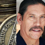 50 Years of Sobriety with Danny Trejo