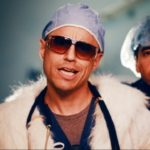 A Friendly Word from ZdoggMD