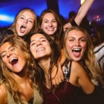 """How To Overcome The """"I'm No Fun Without Alcohol"""" Myth"""